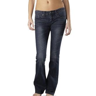 ženske hlače (kavbojke) FOX - Morrison, FOX