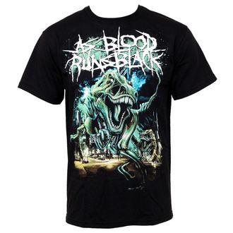 majica kovinski moški As Blood Runs Black - T-Rex - PLASTIC HEAD, PLASTIC HEAD, As Blood Runs Black