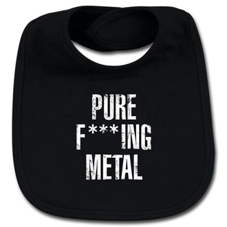 Slinček Arch Enemy - Pure F *** ing Metal - Metal-Kids, Metal-Kids, Arch Enemy