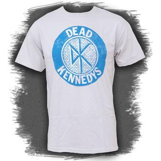 majica kovinski moški Dead Kennedys - Bedtime For Democracy - PLASTIC HEAD, PLASTIC HEAD, Dead Kennedys