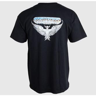 majica kovinski moški Hawkwind - Sonic Attack - PLASTIC HEAD, PLASTIC HEAD, Hawkwind