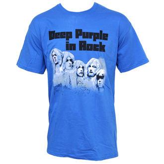 majica kovinski Deep Purple - In Rock - PLASTIC HEAD, PLASTIC HEAD, Deep Purple