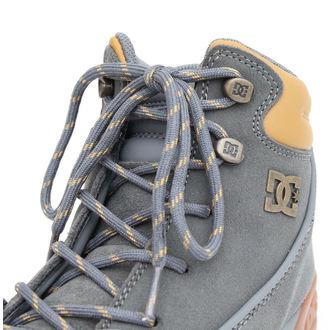 zima čevlji moški - Rover Wr - DC, DC
