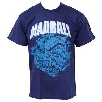 majica kovinski Madball - Classic Ball - Buckaneer, Buckaneer, Madball