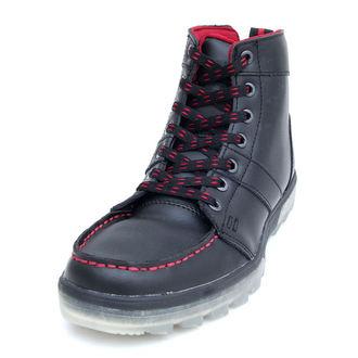 zima čevlji moški - Woodland Se - DC, DC