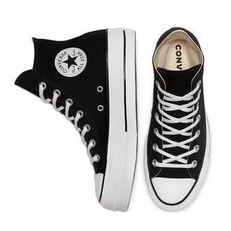 Ženski čevlji CONVERSE - CHUCK TAYLOR - ALL STAR LIFT, CONVERSE