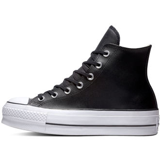 Visoke unisex superge - Chuck Taylor All Star - CONVERSE, CONVERSE