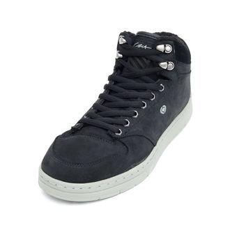 zima čevlji moški - Lurker - CIRCA, CIRCA