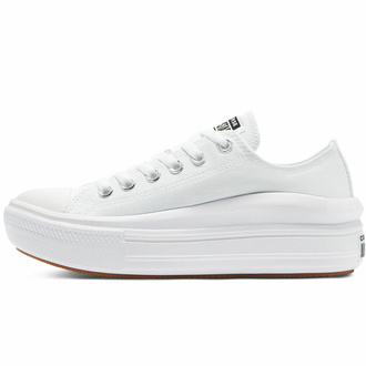 ženski čevlji CONVERSE - CHUCK TAYLOR AL L STAR MOVE, CONVERSE