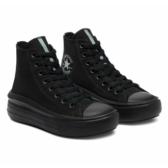 ženski čevlji CONVERSE - CHUCK TAYLOR ALL STAR MOVE, CONVERSE