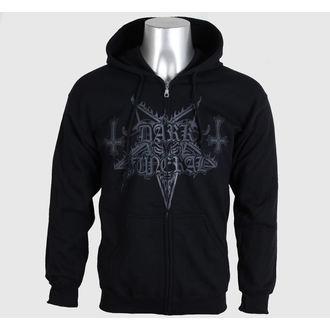 jopa s kapuco moški Dark Funeral - - RAZAMATAZ, RAZAMATAZ, Dark Funeral