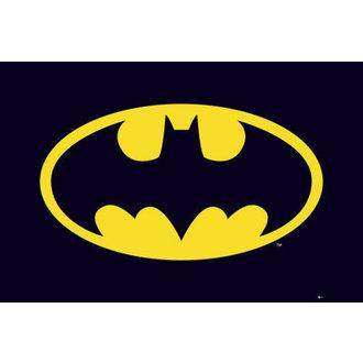 plakat Batman - Classic Logo - FP2089, GB posters