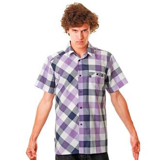 majica moški FUNSTORM - Caims, FUNSTORM