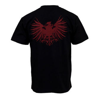 Metal majica moški Vader - XXV - CARTON, CARTON, Vader