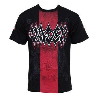 majica kovinski moški Vader - Morbid Reich - CARTON, CARTON, Vader