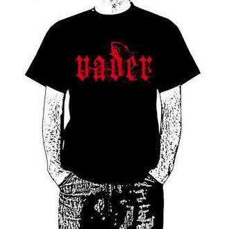 Moška metal majica Vader - Logo, CARTON, Vader