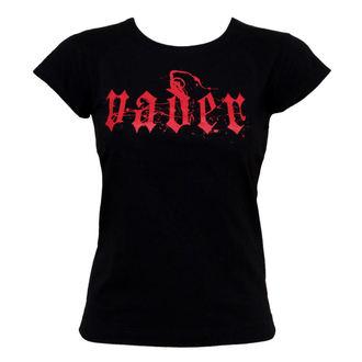 ženska majica Vader - Logotip - CARTON, CARTON, Vader