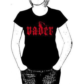 Ženska majica Vader - Logo, CARTON, Vader