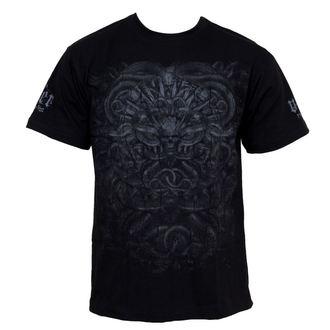 majica kovinski Vader - - CARTON, CARTON, Vader