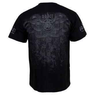 Metal majica Vader - - CARTON, CARTON, Vader