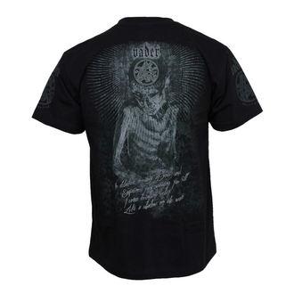 Moška majica Vader - Necropolis Zombie, CARTON, Vader