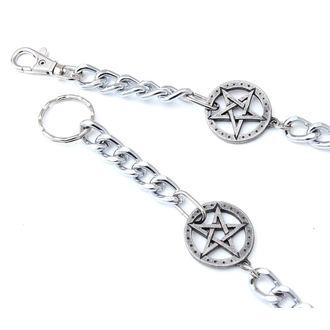 verige Pentagram 1, FALON
