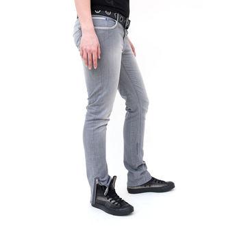 hlače ženske -kavbojke- FUNSTORM - Kiama, FUNSTORM