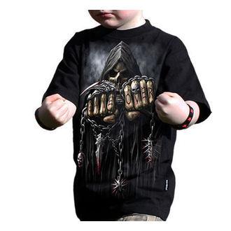 majica otroci - Game Over - SPIRAL, SPIRAL
