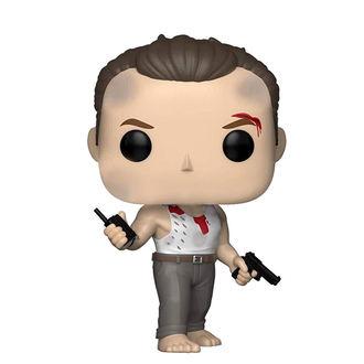 Figura Deadly trap (Die Hard) - POP! - John McClane, NNM