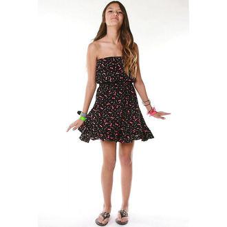 obleko ženske ABBEY DOL - Push Knit, ABBEY DAWN, Avril Lavigne