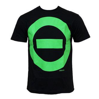 majica kovinski moški Type o Negative - Slow Deep Hard - BRAVADO, BRAVADO, Type o Negative