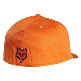 Cap FOX - SFMX 210 Fitted, FOX