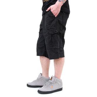 kratke hlače moški GLOBE - Dalton, GLOBE