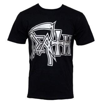 majica kovinski moški Death - - Just Say Rock, Just Say Rock, Death
