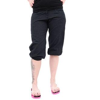 kratke hlače ženske 3/4 FUNSTORM - Band, FUNSTORM