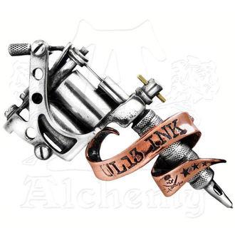 sponka Tattoo Pištola ALCHEMY GOTHIC, ALCHEMY GOTHIC