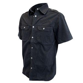majica moški Jack Daniels, JACK DANIELS