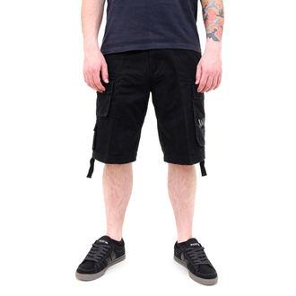 kratke hlače moški Jack Daniels, JACK DANIELS