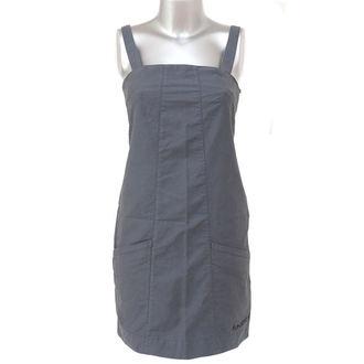 obleko ženske FUNSTORM - Groote, FUNSTORM