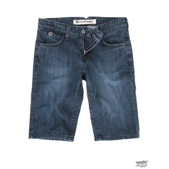 kratke hlače ženske FUNSTORM - Nifty, FUNSTORM