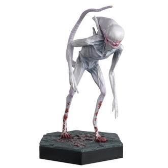 Dekoracija The Alien (Intruder)  - Collection Neomorph - (Alien Covenant), NNM, Alien - Vetřelec