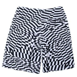 kopalke ženske -kratke hlače- MEATFLY - Wmns Swimshort, MEATFLY