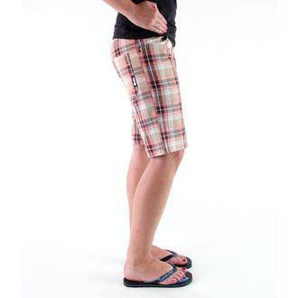 kratke hlače ženske MEATFLY - Ella, MEATFLY