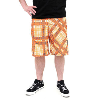 kopalke moški -kratke hlače- MEATFLY - Basic, MEATFLY