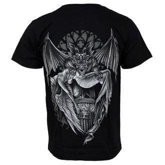 majica moški - In The Arms Of Evil - Hero Buff, Hero Buff