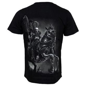 majica moški - Evil Knight - Hero Buff, Hero Buff