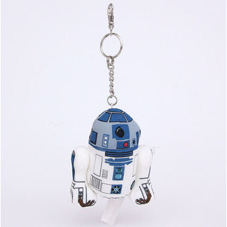 obesek Star Wars - R2D2 - 741018, NNM, Star Wars