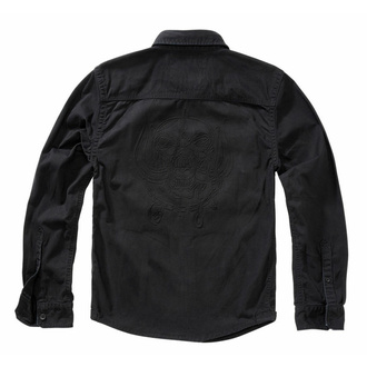 Moška srajca BRANDIT - Motörhead - Vintage, BRANDIT, Motörhead