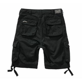 Moške kratke hlače BRANDIT - Motörhead - Urban Legend, BRANDIT, Motörhead