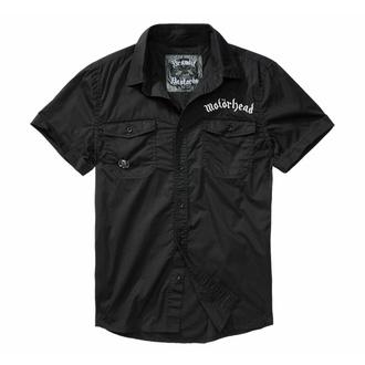 Moška srajca BRANDIT - Motörhead, BRANDIT, Motörhead